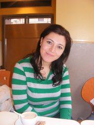 Tanasa Alexandra