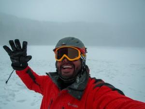 Cabral Ibacka Lacul Sfanta Ana (1 of 1)