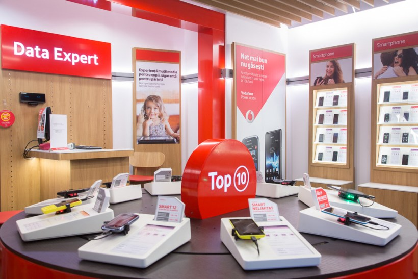 Vodafone (1 of 1)