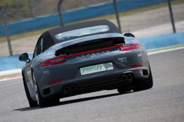 Porsche Driving Academy (156 of 204)
