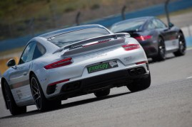 Porsche Driving Academy (159 of 204)