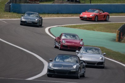 Porsche Driving Academy (162 of 204)