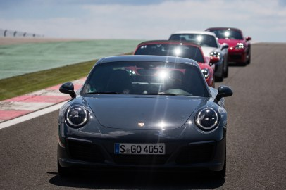 Porsche Driving Academy (175 of 204)