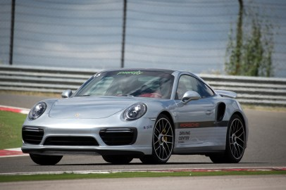 Porsche Driving Academy (45 of 204)