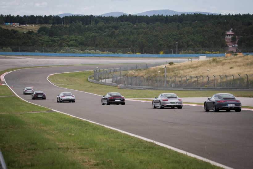 Porsche Driving Academy (60 of 204)