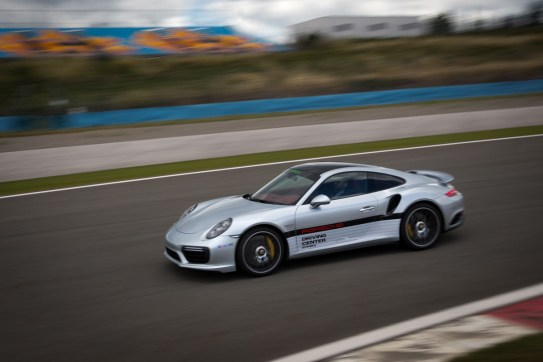 Porsche Driving Academy (73 of 204)