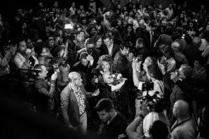 Sophia Loren @ TIFF 2016 (Steven van Groningen) (1 of 1)