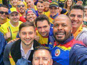 Suporteri Nationala Romania Euro 2016 (2 of 7)