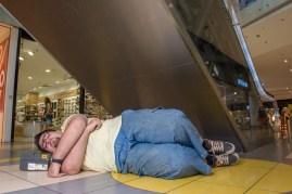 abandonat in mall (21 of 31)