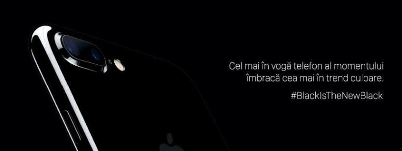 black-is-the-new-black_lansare-iphone-7