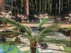 park-lake-mall-21