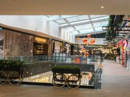 park-lake-mall-45
