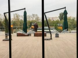 park-lake-mall-54