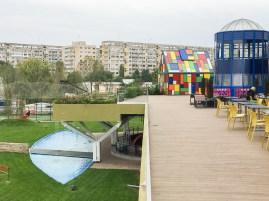 park-lake-mall-57