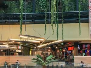 park-lake-mall-65