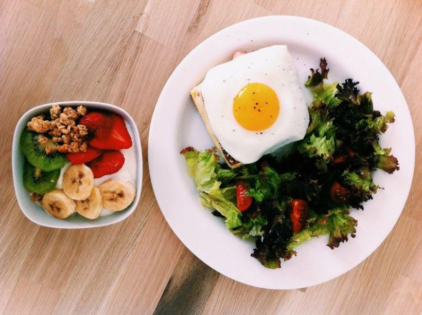 simbio-mic-dejun