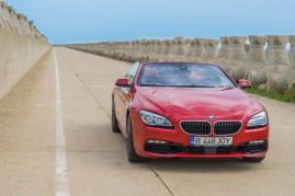 BMW 640-1