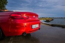 BMW 640-10