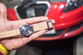 Vector BMW i8 editie speciala (13 of 15)