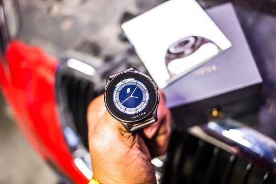 Vector BMW i8 editie speciala (7 of 15)