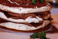 tort de bezea cu menta (5 of 14)