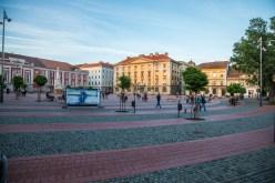 Timisoara mai 2017 (16 of 46)