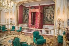 Chambord Chateau (Castle) - 2017 (21 of 66)
