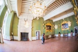 Chambord Chateau (Castle) - 2017 (3 of 66)