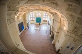 Chambord Chateau (Castle) - 2017 (43 of 66)
