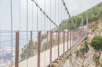 Gibraltar wide panorama - 2017 (29 of 63)