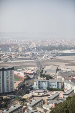 Gibraltar wide panorama - 2017 (49 of 63)