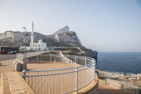 Gibraltar wide panorama - 2017 (56 of 63)