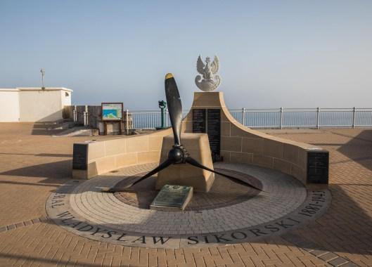 Gibraltar wide panorama - 2017 (58 of 63)