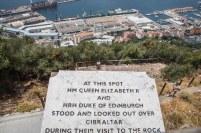 Gibraltar wide panorama - 2017 (8 of 63)