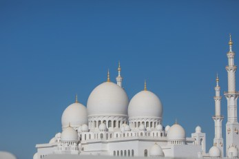 Abu Dhabi - White Mosque - perfect pictures - mici (23 of 131)