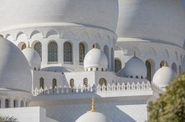 Abu Dhabi - White Mosque - perfect pictures - mici (30 of 131)