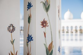 Abu Dhabi - White Mosque - perfect pictures - mici (61 of 131)