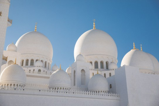 Abu Dhabi - White Mosque - perfect pictures - mici (63 of 131)