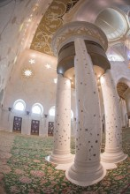 Abu Dhabi - White Mosque - perfect pictures - mici (93 of 131)