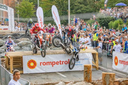 Redbull Romaniacs 2018 prolog (20 of 103)