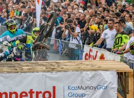 Redbull Romaniacs 2018 prolog (41 of 103)