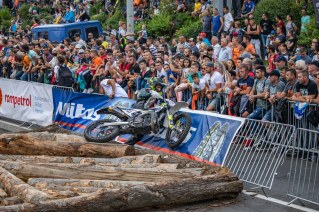 Redbull Romaniacs 2018 prolog (44 of 103)