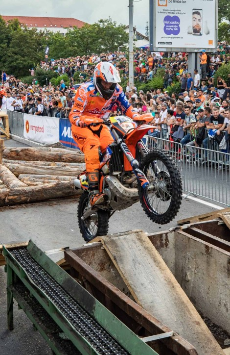 Redbull Romaniacs 2018 prolog (66 of 103)