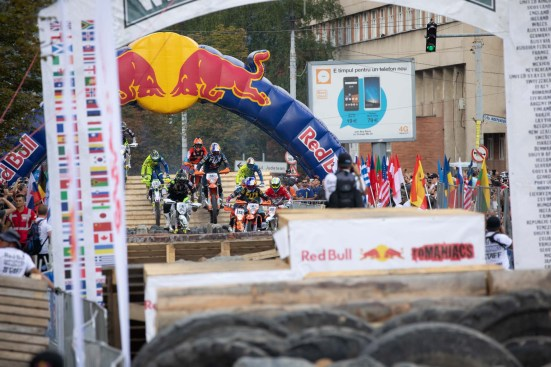 Redbull Romaniacs 2018 prolog (81 of 103)