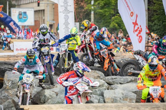 Redbull Romaniacs 2018 prolog (92 of 103)