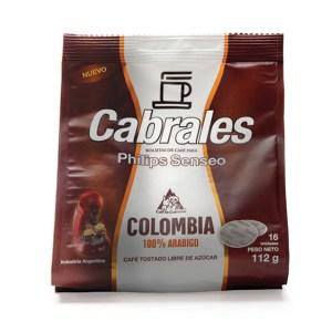 senseoColombia