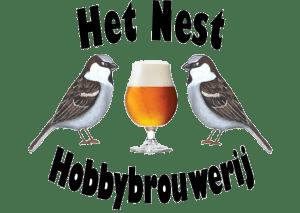 logo_nest_transparant