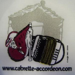 Cabrettes et Accordéons des Burons de Pailherols, Cantal