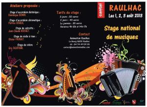 plaquette-stage-de-musique-2013