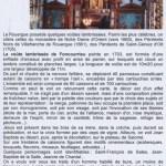 Foncourrieu1